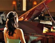钢琴弹唱简易钢琴伴奏方法和要领,力推给学伴奏的小伙伴!