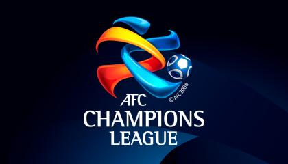 2017年亚冠赛制