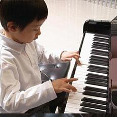 钢琴陪练是什么?找钢琴陪练老师值不值?