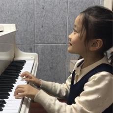 选择到神州租琴钢琴租赁对学习钢琴的益处分享