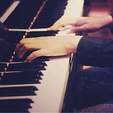 为什么找钢琴陪练老师,钢琴陪练老师对自己弹钢琴有什么好处?