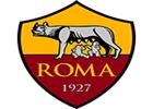 罗马0-1遭桑普绝杀联赛6轮不胜 维维亚诺开挂 弗洛伦齐失点