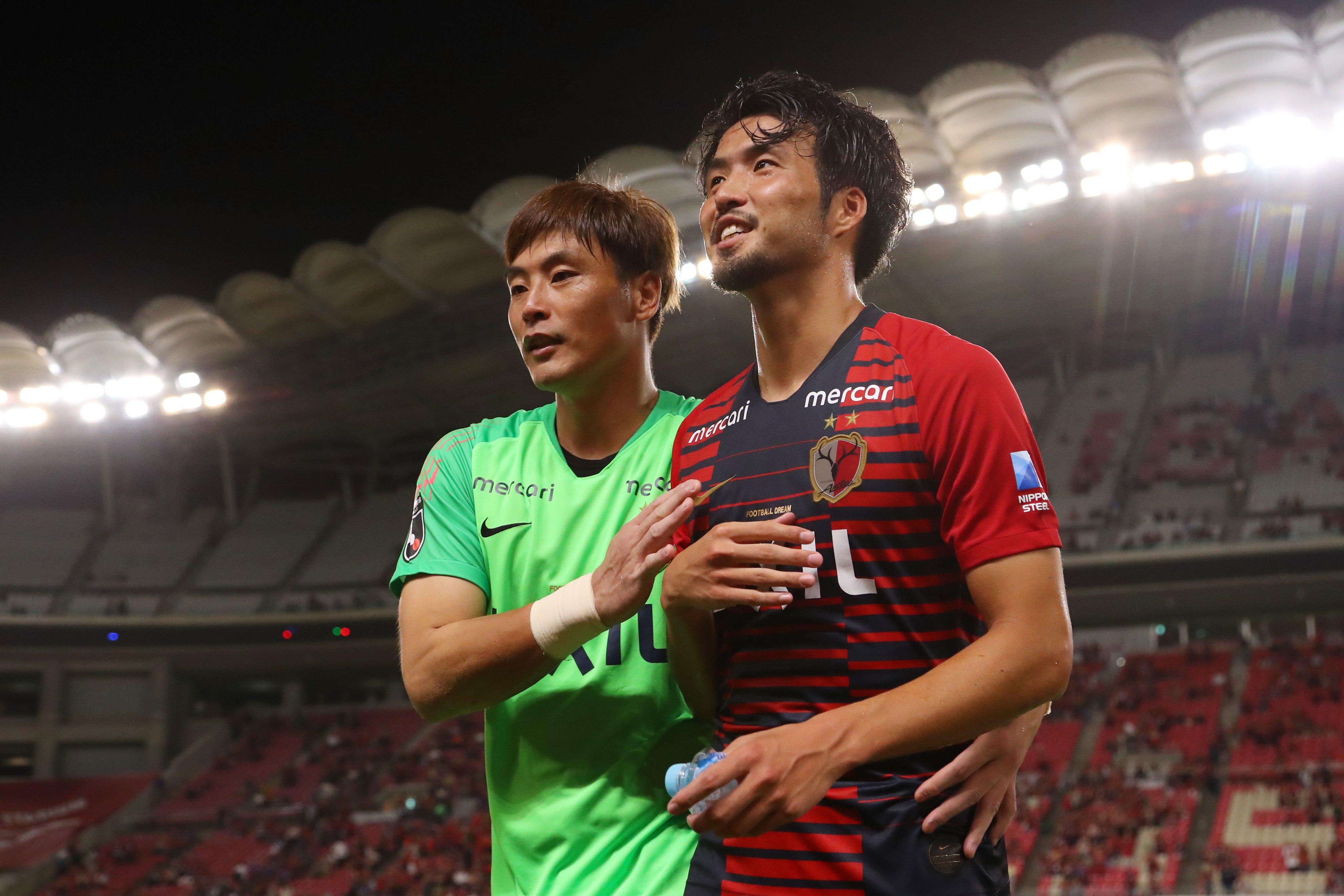 广州恒大近两年亚冠客场仅1胜
