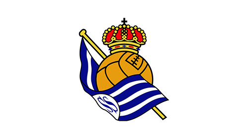 皇家社会官方:取消俱乐部各级别球队的训练