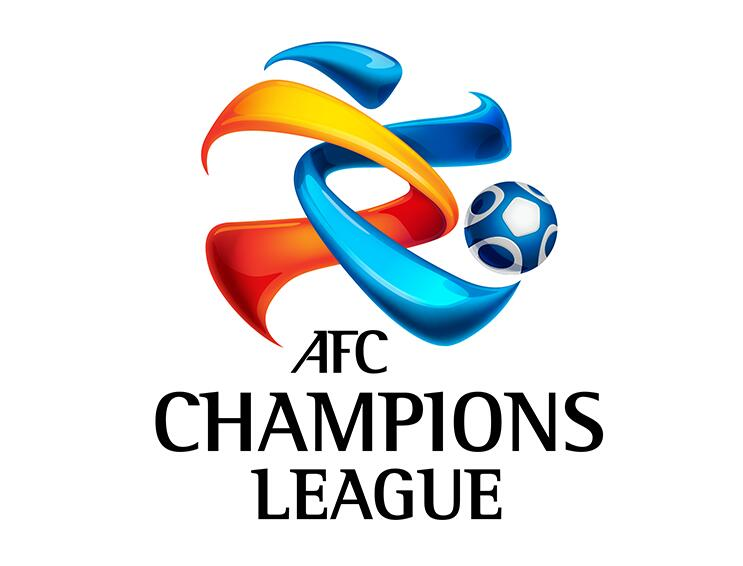 体坛周报:亚冠东亚区仍坚持常规赛制完成小组赛