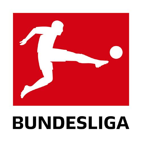 2020-2021赛季德甲前瞻:拜仁卫冕遇阻?